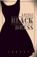 Little Black Dress {pending} by inndeys