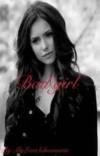 Bad girl  ||Magcon|| by MyLoveSchoenaerts