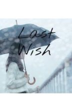 Last Wish by diniaaaa