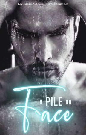 MILO : Survivre [Terminé] by ktyknk