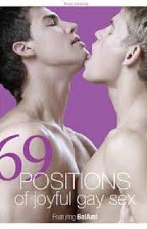 Sex Fantasies... (SPG) by jAckOOl_4697