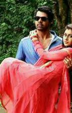Love is beautiful..abhigya by priya_h_ar_i
