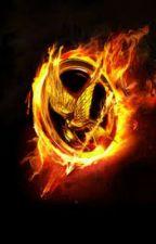 SHORT Hunger Games Head Canon by ItsAllLiesDahling