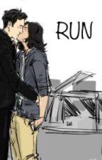 Run by Shadowlii