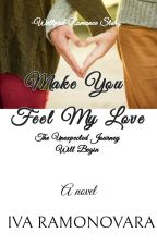 Make You Feel My Love by Stroopsbaby
