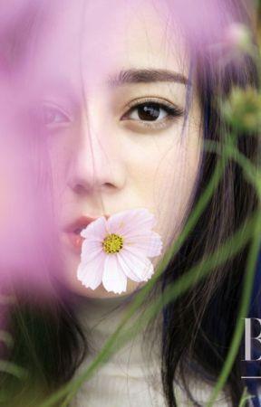 Khuôn mặt đẹp chính là tùy hứng by alecsuTHB_294