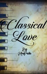 Classical love by HiroPride