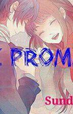 The Promise (ONGOING PA PO PERO KIKILIGIN KAYO,PRAMIS!) by Ms_Hyuneeeiiii