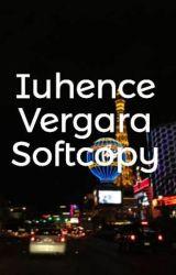 Iuhence Vergara Softcopy by _angsinayangmo_