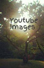 Youtube Imagine by maddisongould12