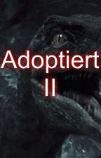 Adoptiert II by JaliceCookie