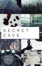 Secret Cave by the_weirdos_4