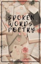 Spoken Words Poetry |✔| by catsaul_