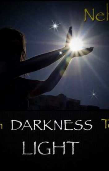 Search Darkness to Light