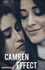 Camren Effect by BitchImUrNightmare
