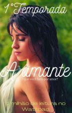 A Amante  by SecretLifeBr