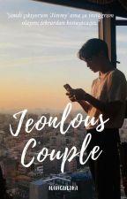 jeonlous couple by hangulika