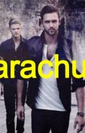 Parachute (Lawson fanfic) by 5sos_lawson
