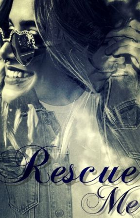 Rescue me - Louis Tomlinson FF [HUN] by Lu_Official