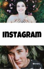 Instagram; hbr by huntiebebito
