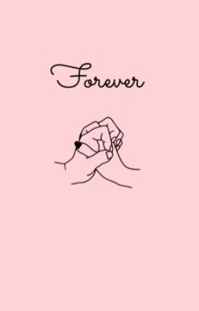 Forever//S.M. by mendescullen