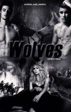 Wolves [J.B.] by yourlovell
