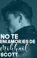Mi Hermanastro [I Temporada] © ✔ 2 En Proceso. by Dreams_BL