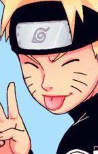 Naruto WhatsApp  by castilloFL