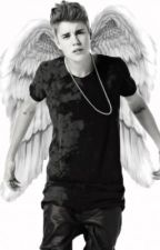 Un Angel Caído (Justin Bieber y tú) by believein_yourdream