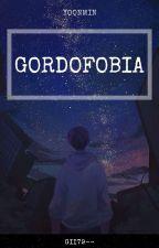 Gordofobia 🍭 Yoonmin by Gii79--
