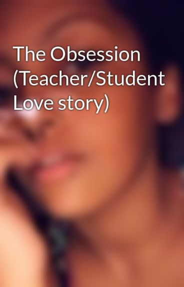 story on teacher and student relationship wiki
