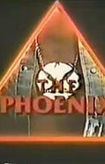 Analogs: A Phoenix fan story, from 1984