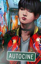 autocine ✧ j. jungkook by KISSMXPJM
