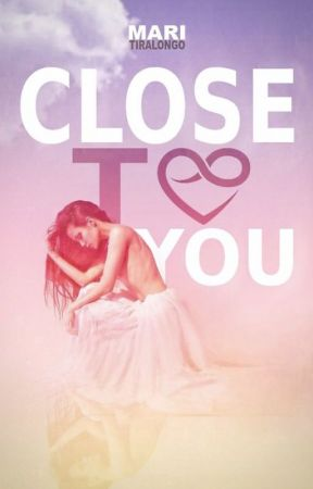 CLOSE TO YOU | HARRY STYLES by Emotionallydangerous