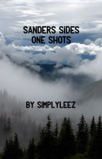 Sanders Sides One Shots by SimplyleeZ