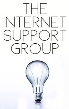 The Internet Support Group by TheInternetSupport