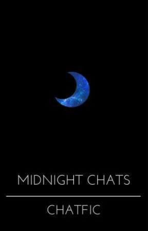 midnight chats [hetalia chatfic]  by sinning_in_style