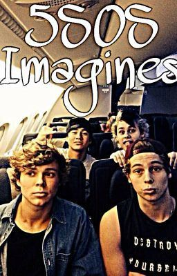 Prefences/Imagines for 5SOS & One Direction