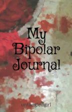 My Bipolar Journal by Kat_Charmer