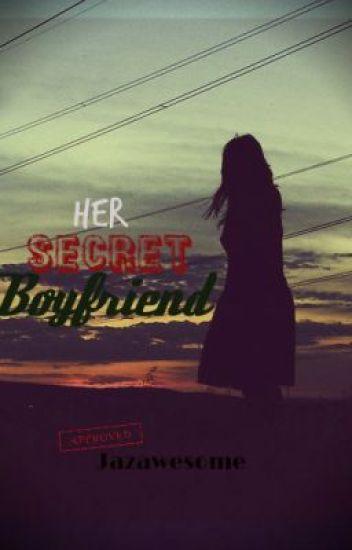 Her Secret Boyfriend