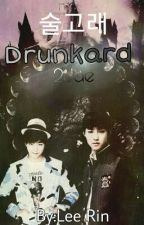 Drunkard|2Jae| by Yoonmin321