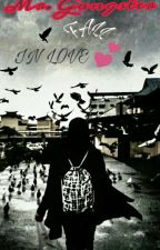 Mr. Gangster Fall in Love 💕 by nrlhidayaaa