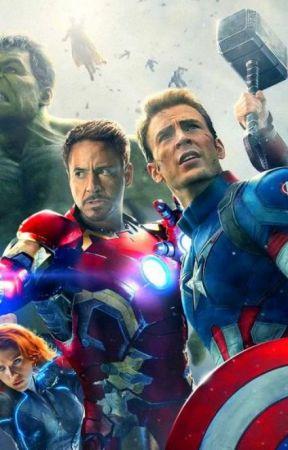 7 Minutes In Heaven (Avengers x Chubby!Reader) - Natasha