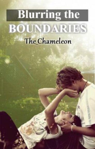 Blurring the boundaries
