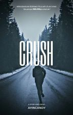 CRUSH [COMPLETE] by ayincandy