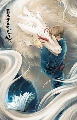 [ tổng Natsume + Âm Dương Sư ] mang theo miêu mễ đi xuyên qua - Phú Tiểu Quai