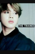 The Trainee [Love Yourself] by ItzJustPaige