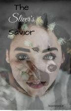 The Silver's Saviour by kujobrookie