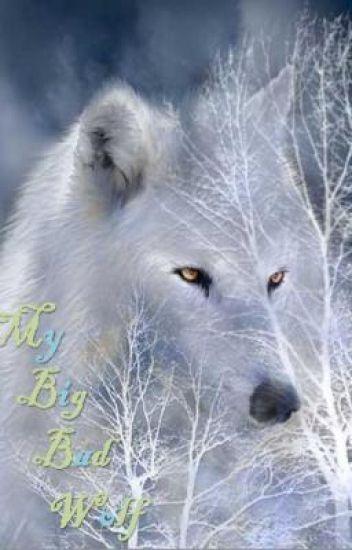My Big Bad Wolf