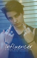 Influencer / Colby Brock x Reader / [Book 1] ✔️(EDITING) by zestynooosh